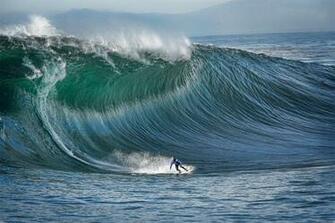 Best Wallpaper Hawaii Surfing Dangerous Waves