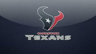 Wallpapers HD Houston Texans Wallpapers Houston texans Texans