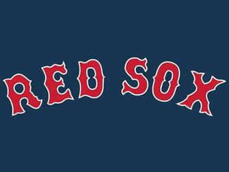 Red Sox Wallpaper 1920x1080 Wallpapers Images amp Pictures