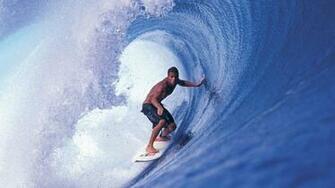 surfing french polynesia tahiti 1080x1920 Wallpaper HDTV Desktop