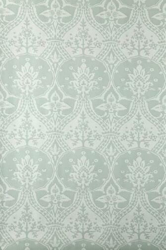 Classic Brocade Pattern Wallpaper PicsWallpapercom