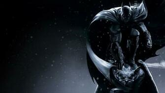 Batman Arkham Origins 2013 Wallpapers HD Wallpapers