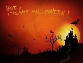halloween desktop wallpaper   wwwwallpapers in hdcom