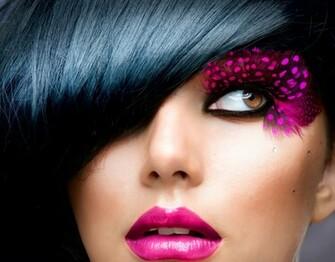 Le salon de coiffure Patricia Santi propose ses clients des coupes