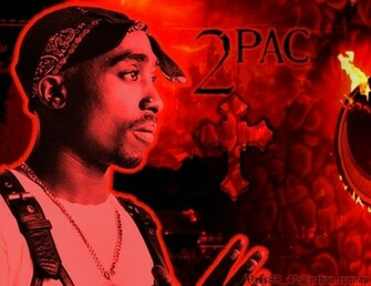 2pac Wallpapers Photos images 2pac pictures 15520