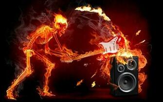 35 Awesome Music wallpapers Curious Funny Photos Pictures