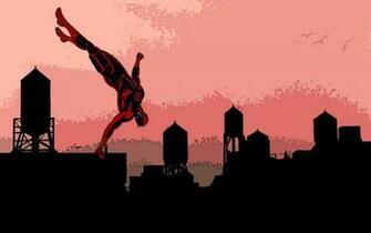 Daredevil Marvel Wallpaper 1280x800 Daredevil Marvel Comics