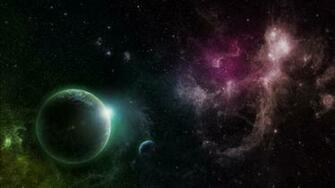 Space images Digital Planets wallpaper photos 28406917