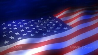 American Flag Background wallpaper   126848