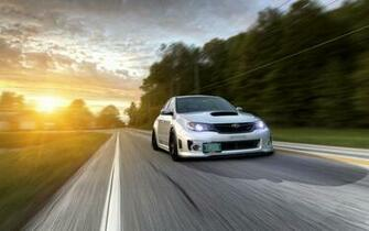 View download comment and rate this 1680x1050 Subaru Impreza