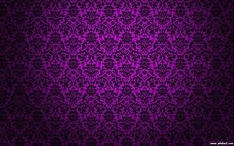 superb texture purple print desktop wallpaper superb texture purple