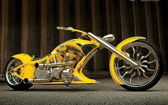ORANGE COUNTY CHOPPERS occ custom chopper hot rod rods bike motorbike