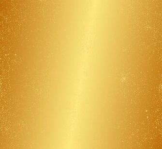 Image Gallery Gold Background