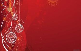 holiday wallpaperchristmas theme 8 wallpaper1920x1200free wallpaper