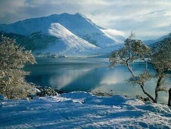 Scene Winter Photo Beauty backgrounds 1152x864 Originals Scene Winter