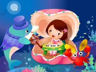 Cartoon Wallpaper Download   Wallpapers HD Fine
