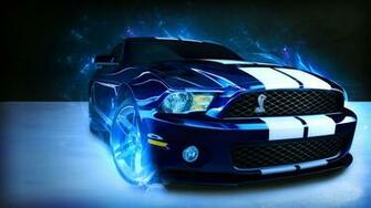 Mustang Wallpaper Hd wallpaper   1115808