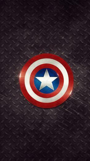 Shield Wallpaper for iPhone 5 Download iPhone5 Wallpaper