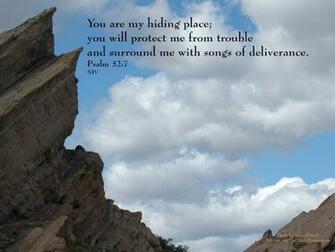 Bible Verses Backgrounds Bible Verses Wallpapers Desktop Bible Verse