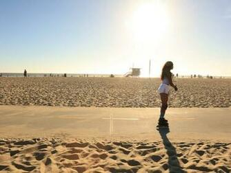The Guide to Spring Break in Los Angeles Discover Los Angeles
