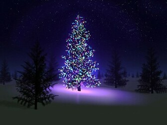 Christmas Wallpaper LOLd Wallpaper   Funny Pictures   Funny Videos