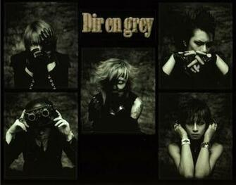 Dir En Grey Obscure pics Computer Wallpapers Desktop