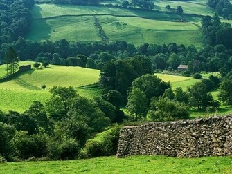 Lake District England   England Photography Desktop Wallpapers