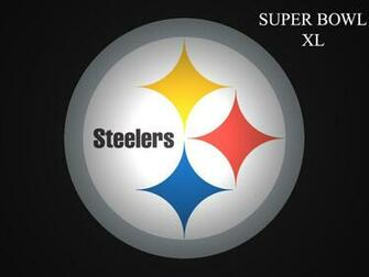 Pittsburgh Steelers Wallpaper HD Backgrounds Images Pictures