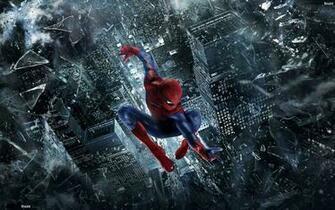 fantasy comics movie spider spiderman marvel superhero 59 wallpaper