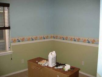 Tags tips to remove wallpaper corners wallpaper stripping tips