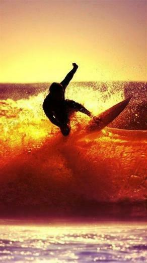 Athletes surfing iPhone 5 wallpapers Top iPhone 5 Wallpaperscom