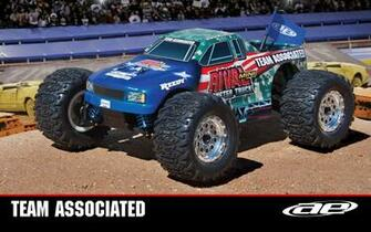truck monster truck trucks 4x4 wheel wheels g wallpaper background