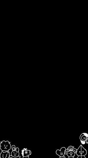 EfmzJr