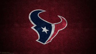 2019 Houston Texans Wallpapers Pro Sports Backgrounds