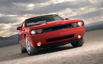 Dodge Challenger Dodge Challenger Desktop Wallpapers Widescreen