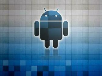 Mega Wallpapers HD Android Wallpaper