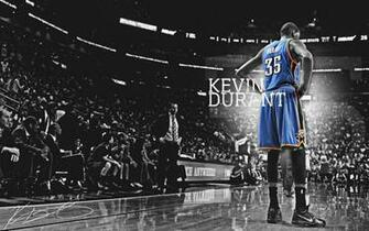 Kevin Durant Quotes Wallpaper QuotesGram