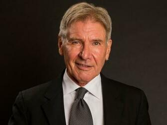 Desktop Wallpaper Harrison Ford h722496 Men HD Images