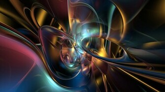 Abstract Design 1080p Wallpapers HD Wallpapers
