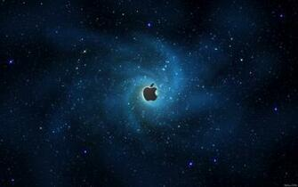Mobile Mobile Full HD Apple Wallpapers Apple Mobile HD Wallpapers