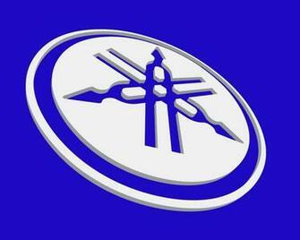yamaha logo wallpaper runicfin deviantart   Quotekocom