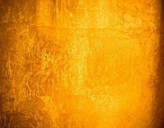 Gold Backgrounds Image