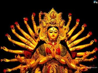 Durga Wallpapers Maa Wallpaper Mata Ji