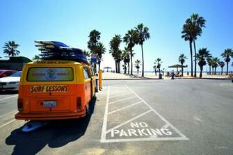 California Beaches Wallpaper 57 images