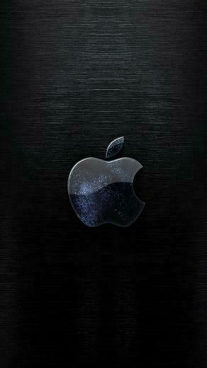 Apple iPhone 5s Wallpaper Download iPhone Wallpapers iPad