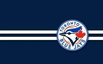 Toronto Blue Jays Wallpaper 15161 19201200 px fond ecran
