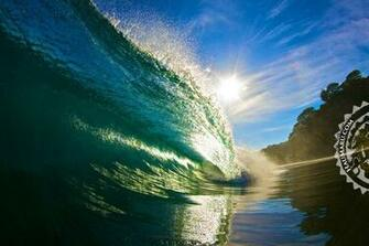transworld surf wallpapers tahiti transworld surf hd wallpapers