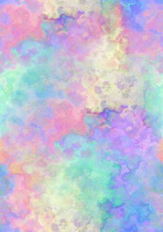 Paint Watercolor Pastel Background Art Seamless Background Tile