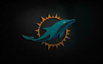 Miami Dolphins Wallpapers HD Wallpapers Early