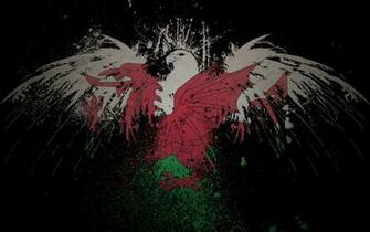 Back Gallery For welsh rugby wallpaper